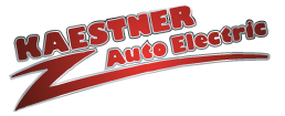 Kaestner Auto Electric