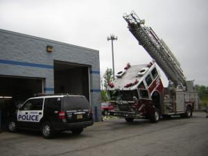 Car, Truck, and Fleet Maintenance and Repair in Waukesha and Milwaukee