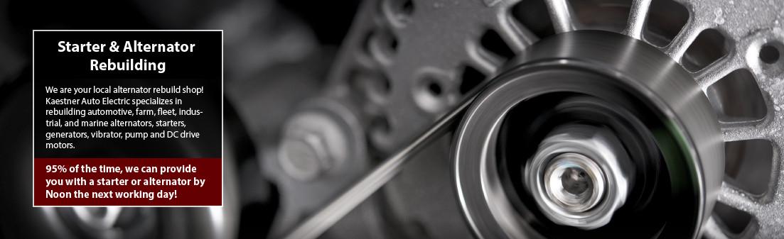 brake repair shop