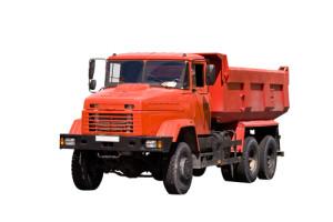 County and Municipal Vehicle Repair