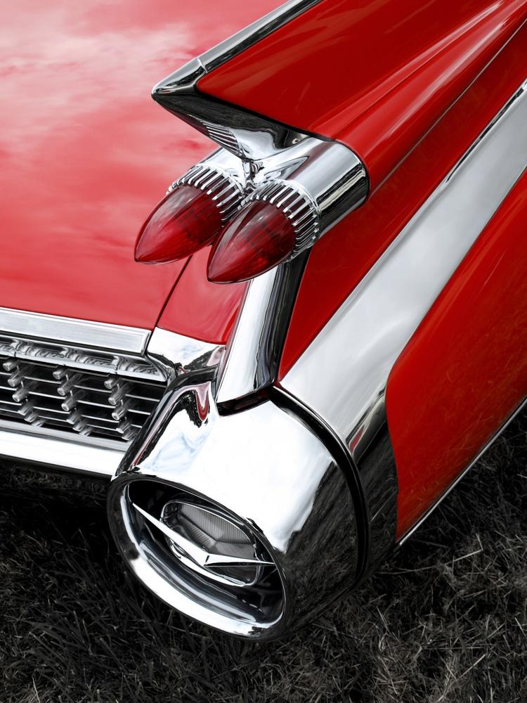 Classic Car Wiring Repair