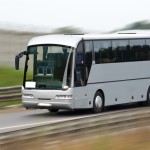 public vehicles starter and alternator repair