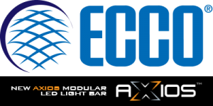 axios light bars