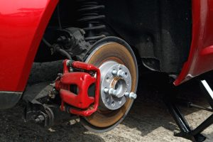 brake repair by kaestner auto electric