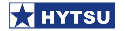hytsu